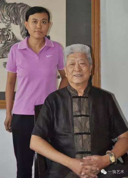 Li&Wang